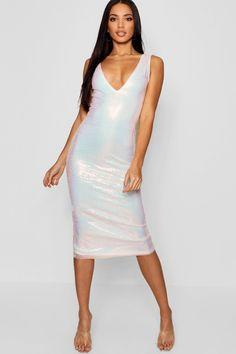 c905a1e410 7 Best Sequin midi dress images