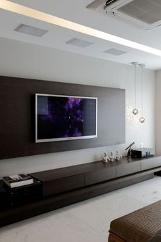 modern tv unit design ideas living room - Internal Home Design room tv wall modern tv units interior design Internal Home Design: modern tv unit design ideas living room decor living room modern cozy Living Room Wall Units, Living Room Tv Unit Designs, Living Room Decor, Tv Cabinet Design, Tv Wall Design, Wall Unit Designs, Modern Tv Wall Units, Tv Unit Furniture, Perfect Tv