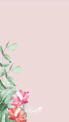 Wallpaper criativo e divertido com estampas de baleias para combinar com seu planner e deixar seu celular com uma carinha mais A.Craft ;) Frame Template, Templates, Planner, Iphone Wallpaper, Floral, Backgrounds, Diy, Wallpapers, Celebrities