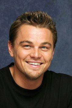 Leonardo DiCaprio | Leonardo Dicaprio - Leonardo Dicaprio Photo (19374383) - Fanpop ...