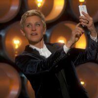 Un ouf de soulagement côté français : la France ne perd en rien de sa superbe et la cérémonie des Césars tout autant puisque pour notre part le selfie de Kev Adams ne serait en rien une publicité supplémentaire pour Samsung.