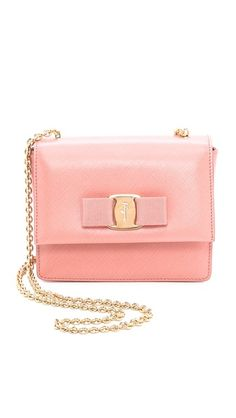 173 Best the covet list images   Beige tote bags, Jewelry, Jewelry ... 4e327f6d7d