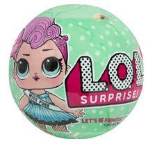 Mini Boneca Surpresa - LOL - Lil Outrageous Littles - Serie 2 - Candide nas americanas Lol Lil, Diy Doll Costume, Doll Display, Entertainment, Lol Dolls, Kids Toys, Christmas Gifts, Christmas 2017, Wraps