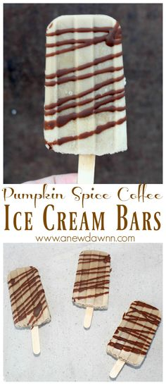 1000+ images about A New Dawnn on Pinterest | Walmart, Back to school ...