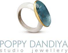 Poppy Dandiya- Home Page