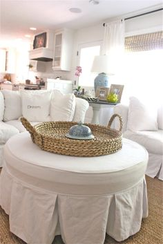 Ideas For Dream Home On Pinterest French Country