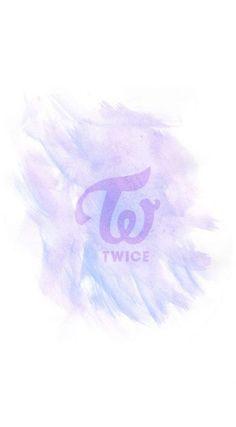 Twice Logo Iphone Wallpaper Hd Twice Wallpaper, Kpop Wallpaper, Tzuyu Wallpaper, Wallpaper Iphone Disney, Trendy Wallpaper, Screen Wallpaper, Cute Wallpapers, Special Wallpaper, Wallpaper Samsung