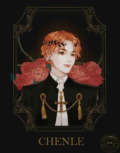 dream pop fan art by NCTDREAM BAR Please do notre-upload and nore-editing in any forms. Kpop Fanart, Nct 127, Nct Chenle, Bad Boy, Kpop Drawings, Art Drawings, Fan Art, Artist Painting, Taeyong