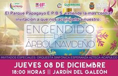 Asiste con toda tu familia... #ViveAcapulco Para reservación de hospedaje, llámanos: 01800-272 02 13 #NoTeLoPierdas