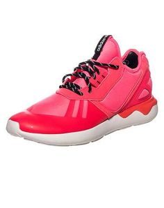 timeless design 19ee3 27c3b 18 Adidas Pants, Adidas Outfit, Adidas Shoes, Jogger Pants, Girls Shoes,