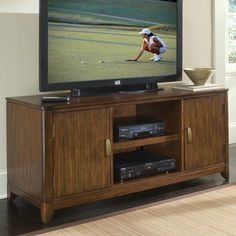 Special Offers - Home Style 5540-12 Paris Entertainment TV Stand Mahogany Finish - In stock & Free Shipping. You can save more money! Check It (April 18 2016 at 03:07AM) >> http://sofaarmchairusa.net/home-style-5540-12-paris-entertainment-tv-stand-mahogany-finish/