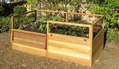 raised-garden-bed-trellis-cedar-lg.jpg (600×347)