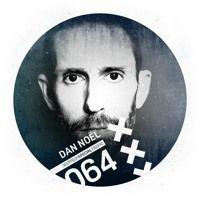 Dan Noël | Deep Tech Special 064 152310 by Deep Tech Amsterdam on SoundCloud