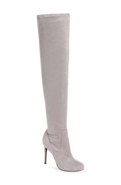 Charles by Charles David 'Lyssa' Over the Knee Boot (Women)