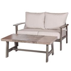27 best bottom patio furniture images in 2019 outdoor living rh pinterest com