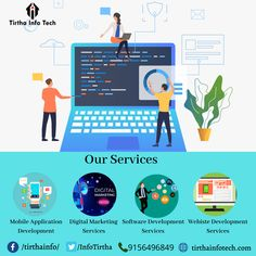 Business needs growth. If we stop growing, technically and digitally, our business will be dead soon. Marketing Software, Marketing Consultant, Online Marketing, Digital Marketing, Mobile App Development Companies, Mobile Application Development, Software Development, Website Developer, Competitor Analysis
