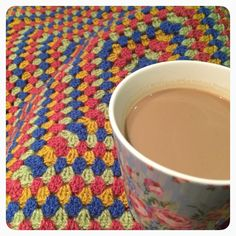 missdaisymoo_crochet This is me for the next couple of hours. A very long week at work so glad it's finally Friday. Happy weekend lovelies!  #tgif #tfif #crochet #crochetaddict #instacrochet #crochetersofinstagram #crocheter #crochetcommunity #crochetgirlgang #crochetgeek #crochetlove #crochetblanket #grannysquare #grannysquareblanket #grannysquaresrock #cygnet #cygnetyarns #yarn #yarnaddict #coffee #coffeeandcrochet #wip #workinprogress