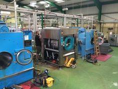 primer ls45 industrial washing machine suppliers
