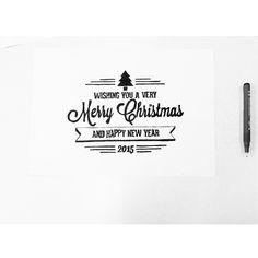 Typography Handdrawing Design