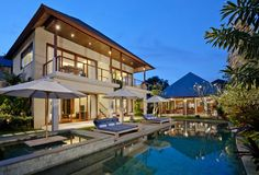 Villa Joss is nestled in the heart of the Batu Belig area, on Bali's south-western coast just 100 metres from the beach, and ten minutes' drive from the trendy Seminyak area, with its glamorous lifestyle. There are a number of simple warungs (eateries) within easy walking distance of the villa.