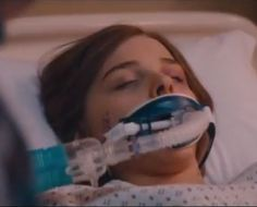 if i stay - Google Search