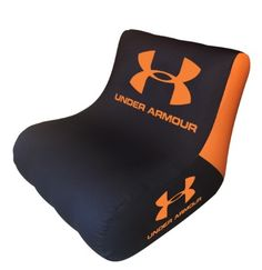 Do you looking for custom printed air chairs for a business meeting? Tentdepot offers customized air chairs for outdoor promotion. Our air chairs are available in custom graphics with high-quality dye sublimation print. Inflatable Furniture, Inflatable Chair, Air Chair, Sofa Chair, Customer Engagement, Camping Chairs, Canopy Tent, Backrest Pillow, Trade Show