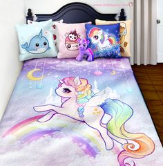 "** NOTE: We also offer larger size (60"" x 80""). If you want to buy this size, please purchase the normal blanket together with this extra fees: http://www.chibibunny.com/products/11075226-extra-fees-for-60-x80-blanket ** WARNING: To international buyers, please include your phone number in the..."