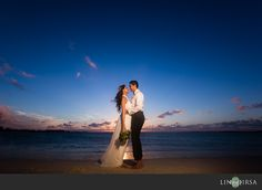 Please enjoy these beautiful Atlantis Bahamas Wedding Workshop photos featuring our lovely couple, Pankit and Ameek. Beach Wedding Locations, Destination Wedding, Atlantis Bahamas, Sunset Wedding, Photography For Beginners, Paradise Island, Sunset Photos, Beach Themes, Wedding Inspiration
