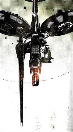 Snake Metal Gear, Metal Gear Games, Metal Gear Online, Metal Gear Survive, Metal Gear Solid Series, Metal Gear Rising, Linear Art, Ashley Wood, Robot Concept Art