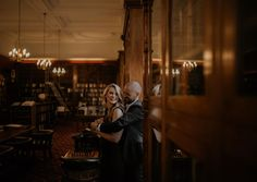 """Frank and the Misses on Instagram: """"If this was a public library we would've been in so much trouble for all the laughing. 🤣"""" Engagement Shoots, Laughing, Public, Wedding Photography, Instagram, Engagement Photos, Engagement Photo Shoots, Engagement Shots, Wedding Photos"""