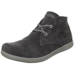 Diesel Men's Midtown Boot