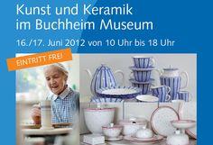 Buchheim Museum der Phantasie - Bernried - Lothar-Günther Buchheim - Homepage