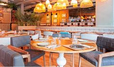 25 restaurantes en Madrid por menos de 25 euros
