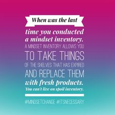 #mindset #lifecoach