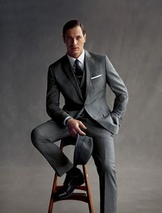 Now that you know the style etiquette for gents undershirts, you can clothing with guarantee, knowing you are wearing your gents matches effectively.We provide Discounts on Men's suits discount, exotic skin shoes, pinstripe suits, Dress Shirts, Ties, Zoot, Wedding and Business Suits for Men since 1988.Enjoy free shipping from MensUSA.com.