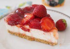Takana, Cheesecake, Desserts, Food, Tailgate Desserts, Deserts, Cheesecakes, Essen, Postres