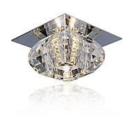 Flush Mount Crystal/Mini Style Modern/Contemporary Living Room/Bedroom/Dining Room/Kitchen/Study Room/Office/Kids Room/Garage. Save up to 80% Off at Light in the Box using Coupon and Promo Codes.