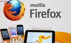 Neziskovka, která zanedbala Firefox, propouští zaměstnance a omezí vývoj