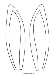 Related coloring pagesEaster egg with flowersEaster Egg coloring pages freeColored Easter EggEaster egg shapeEaster egg shapes templatesEaster BunnyEaster Bunny - Coloring pageEaster - Rabbit shapeEaster Egg clip artHappy...
