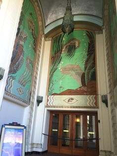 Exploring the Catalina Casino | Traveling Without a Net