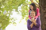 Do I Need a Letter of Permission to Travel With Grandchildren?