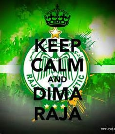 Image Raja KEEP CALM AND DIMA RAJA - KEEP CALM AND CARRY ON Im
