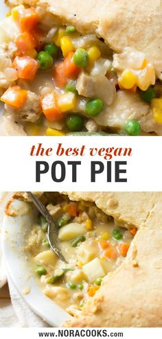 1655 Best Vegan Food Galore Images In 2019 Vegan Recipes