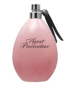 Thursday: Agent Provocateur Parfum