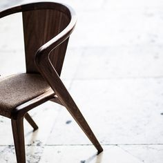 Realcork   –  Portuguese Roots Chair