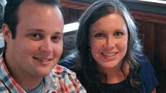 The Duggar family is getting into the Christmas spirit!