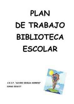 48 Ideas De Fide Decoración De Biblioteca Escolar Biblioteca Escolar Biblioteca Aula