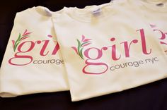 please support my nonprofit @girlcouragenyc Helping our young girls prosper!!! Spread the word! We need all the support we can get! Girl Courage NYC #itscoming #girlcouragenyc