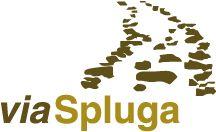 viaSpluga - Il sentiero escursionistico culturale tra Italia e Svizzera