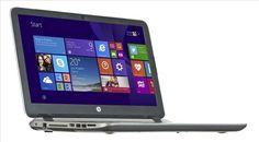 laptop do 3000 http://netgeeks.pl/laptop-do-3500-zl/ #windows